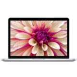 Apple MacBook Pro 13 inch 2.9GHz 512GB Retina display