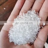 99 polypropylene melt blown material  melt blown grease PP
