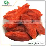 low cost high quality china goji berry extract