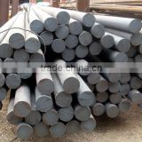 Prime steel q235b equivalent round bar in China
