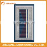 Interior stainless steel entrance door ,interior stainless steel door for home and hotel