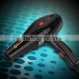 Wholesale Product Professional Salon Hair Dryer Personolized Hot and Cold Air Hair Blower