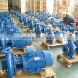 Y2 series ac induction water pump motor