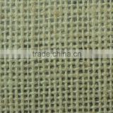 nature jute hessian cloth with pe