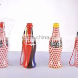 High Quality of Air Horn for Football Match in Cola Bottle Shape