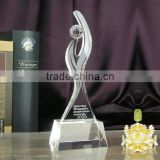 wholesale crystal engraved trophy award for gifts crystal Souvenir Memento Keepsake The Memorabilia