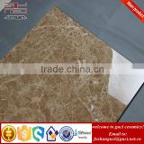 Trade Assurance Guangzhou Canton Fair sparkle bathroom artificial low price marble tiles prices                                                                         Quality Choice