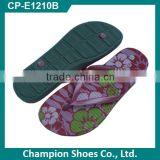 Beautiful Flat Sandals for Ladies Pictures