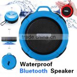 (Hot) Waterproof Bluetooth Car Speaker, Bluetooth speaker dual box, Portable Bluetooth car speaker