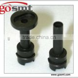 SMT Nozzle For Panasonic MSR Machine