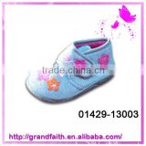 buy direct from china wholesale kids running shoes