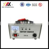 intelligent charging machine ,battery charger