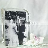 Customizable acrylic photo frame for retial wholesale                                                                         Quality Choice
