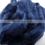 manufacturer for recycled Polyester Staple Fiber