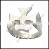 China factory stainless steel iron cross ring                                                                                                         Supplier's Choice