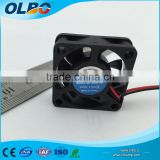 DC12B3010H DC12V 0.1A cpu fans 5v 12v blower fans 3010 DC Axial Fan                                                                                                         Supplier's Choice