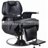 hot sale high-quality salon baber chair wholesale salon shop                                                                         Quality Choice