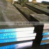 AISI P20, DIN 1.2311, 3Cr2Mo, 618 plastic mould steel plate