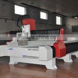 Granite Marble CNC Engraving Machine 1600*2500