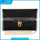 Less than 1 dollar envelope shape small bag for girls