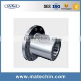 OEM CNC Turning High Precision Mechanical Shaft For Brush Cutter