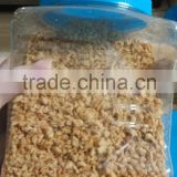 Fried garlic granules/fried garlic flakes/fried garlic