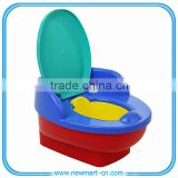 Baby toliet Seat baby potty trainer