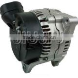 audi alternator(1-1810-01BO) 120 Amp/12 Volt auto parts