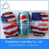 beer coozie cooler can cooler bag