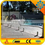 glass factory produce 12mm tempered glass price for tempered glass pool fence and shower wall panels
