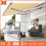 portable awning rain shades canvas carport covers                                                                         Quality Choice