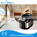 2016 CCC/CB/SNI/GS Certifications Wholesale 5L high quality rice cooker 220v with Removable large steam vent
