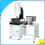 China Factory Directory International Precision Fully Automatic Image Measuring Instrument                                                                         Quality Choice