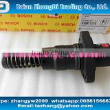 BOSCH 100% Original 0414693007 original high pressure pump 0 414 693 007 02113695 0211 3695 for Deutz 2012 engine