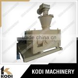 Hot Sale Precipitated Silica Roller Compactor Roll Press Roll Forming Machine                                                                         Quality Choice