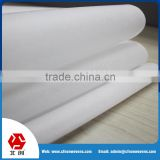 100% virgin PP granules nonwoven fabric suppliers of China/ manufacturer of PP spunbond nonwoven fabric