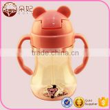 Factory price Luxury high quality baby training cup Wholesale