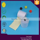 Best selling products paper for bank notes with thermal paper rolls