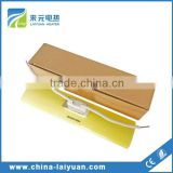 Infrared ceramic heaters for vacuum forming machine Electric Ceramic Heater IR Ceramic Heater