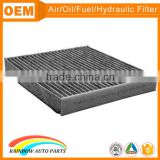 Toyota corolla cabin air filter 87139-02130                                                                         Quality Choice