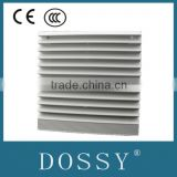 120mm axial fan use 148x148 dust proof hepa air filter filter                                                                         Quality Choice