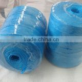 blue baler twine                                                                         Quality Choice