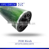 copier spare part for photocpy machine Ricoh af1055 af1075 af1085 af2075 coating opc drum