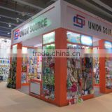 Best Guangzhou souring export agent