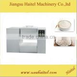 widely used pharmaceutical chemical food industry powder mixer machine
