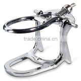 dental articulator