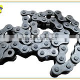 hot sale XCMG Chain and sprocket for Motor Grader Spare Parts 85513031 55410003 xcmg grader spare parts