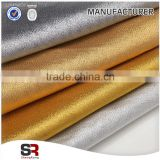 China wholesale websites high quality dyed fabric and textile buy from alibaba