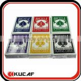 Bicycle Playing Cards Wholesale