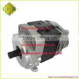 8FG10-18/4Y,8FD10-18/1DZ Toyota Forklift Parts Charging Pump 67120-16600-71,Forklift Hydraulic Pump Suppliers